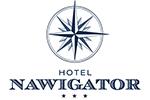 Hotel Nawigator***