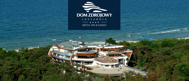 Chorwacja wakacje własny dojazd lato 2016 hity muzyczne