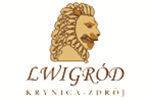 Lwigród SPA & WELLNESS