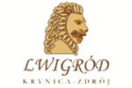 Lwigród SPA & WELLNESS