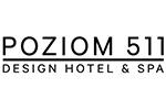 POZIOM 511 Design Hotel & SPA