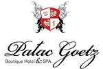 Pałac Goetz Boutique Hotel&Spa