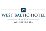West Baltic Hotel