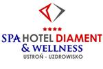 Hotel Diament Spa
