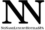 No Name Luxury Hotel & Spa