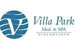 Hotel Villa Park Med. & SPA