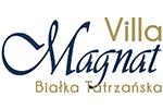 Villa Magnat