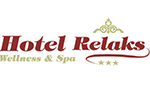 Hotel Relaks Wellness & Spa