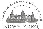 Centrum zdrowia i wypoczynku Nowy Zdrój - Polanica Zdrój