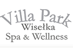 Villa Park Wisełka Spa & Wellness