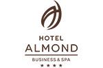 Hotel Almond
