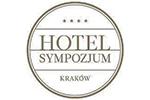 Hotel Sympozjum