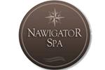 Nawigator SPA