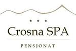 Pensjonat Crosna SPA