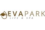 EVA Park Life & Spa