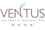 Hotel Ventus Natural SPA