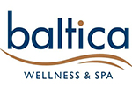 Baltica Wellness & SPA