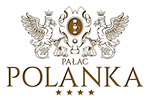 Pałac Polanka Hotel & Spa