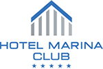 Hotel Marina Club SPA