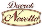 Dworek Novello
