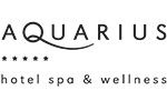Hotel Aquarius SPA