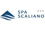 Willa SPA Scaliano