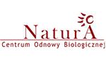 Natura Centrum Odnowy Biologicznej