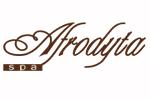 Afrodyta: Pensjonat z odnową biologiczną
