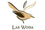Park Rekreacyjno - Biznesowy Las Woda