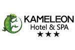 Kameleon Hotel & SPA