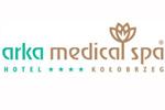 Arka Medical SPA