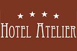 Hotel Atelier