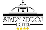 Hotel Stary Zdrój