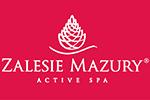 Zalesie Mazury Active Spa