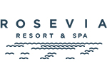 Rosevia Resort & SPA