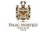 Pałac Mortęgi