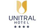 Hotel Unitral