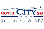 Hotel City SM - Leśne SPA