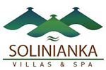 Solinianka Villas & Spa