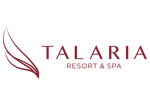 Talaria Resort & SPA