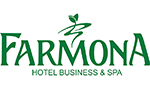 Farmona Wellness & SPA