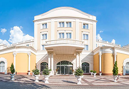www.windsorhotel.pl