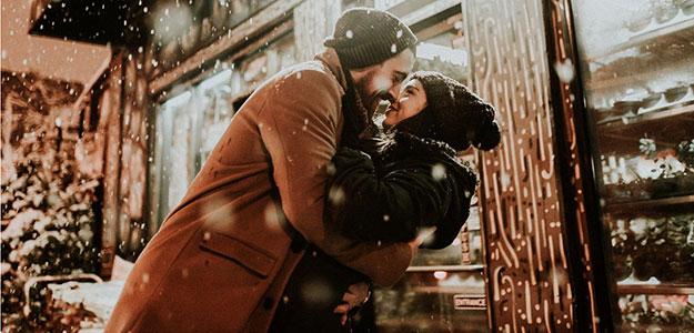 Romantyczny weekend w Jastrzębiej Górze w atrakcyjnej cenie!