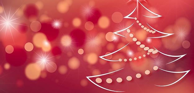 Boże Narodzenie w Folwarku Łochów