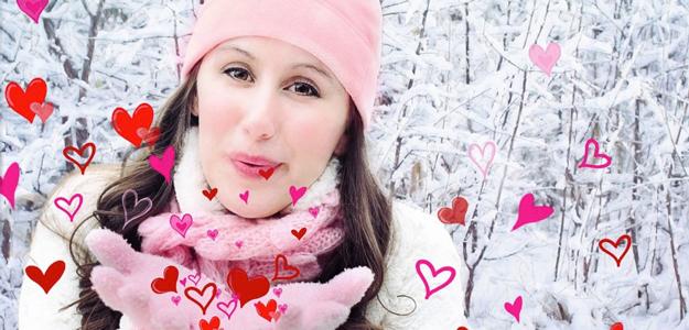 Walentynki 2019 w Nałęczowie.