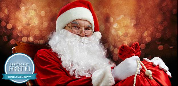 Boże Narodzenie w stylu kaszubskim na Półwyspie Helskim!