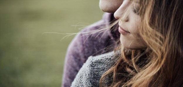 Romantyczny weekend w górach z 30% rabatem