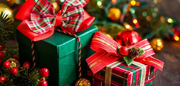 Boże Narodzenie w górach. 5 dni od 1 012 zł /os.