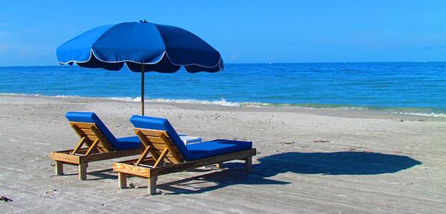 Wakacje z gwarancją słonecznych dni. Rabat do 20%