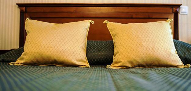 Walentynki w SNG pełne afrodyzjaków już od 190 zł!